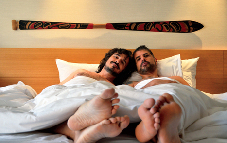 Weekend Hideaways : OutCity | Gay Travel | Scoop.it