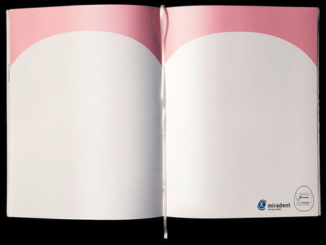 40 Amazingly Creative Double Page Magazine Ads | Creative Guerrilla Marketing | Psychology of Consumer Behaviour | Scoop.it