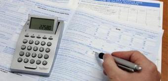 Comment sortir des capitaux d'une société soumise à l'IS ? - Capital.fr | Financement participatif | Scoop.it