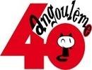 ::: INFO ::: 40e Festival de BD d'Angoulême | # HISTOIRE DES ARTS - UN JOUR, UNE OEUVRE - 2013 | Scoop.it