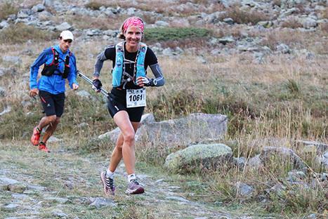 Résultats Serre Che Trail Salomon | Actualité running | Scoop.it