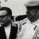Pablo Neruda's Body to be Exhumed after Murder Accusation - I Love Chile News   bibliotecarias   Scoop.it