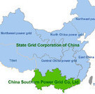 China Wants Time-of-Use Pricing by 2015, One Meter per Home by 2017 - Energy Collective | Pricing and revenue models | Scoop.it