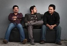 El Festival de Jazz continúa en marzo | Actividades del Centro Cultural de España en El Salvador | Scoop.it