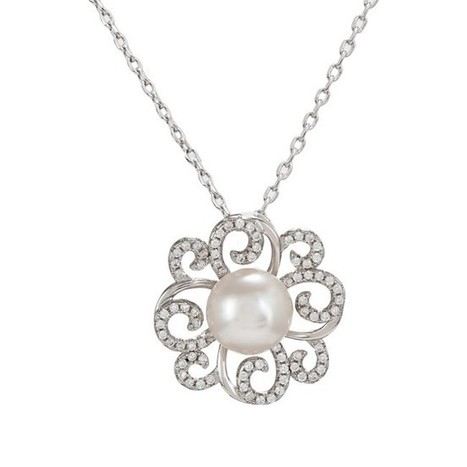 Why we all love pearls? Jewellery Education & Tips   Online Jewellery Shopping   Scoop.it