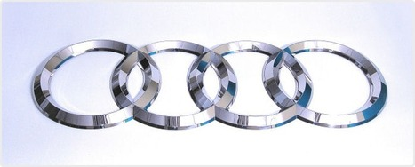 stainless steel letters | Tomcopper | Scoop.it