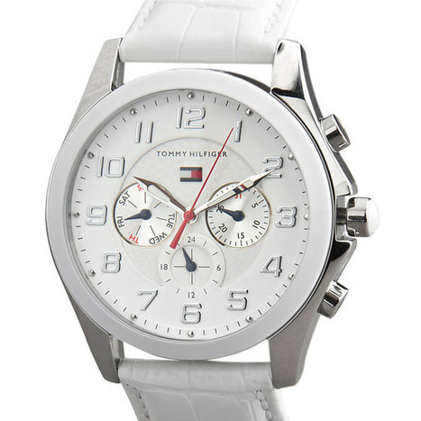 Tommy Hilfiger TH1781281/D WatchFor Women   Online Shopping in India   Scoop.it