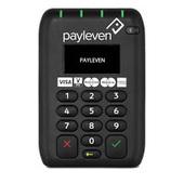 VinBoiSoft Blog: Lettore di carte contactless di payleven per iPhone, iPad e iPod touch | Novità Hardware | Scoop.it