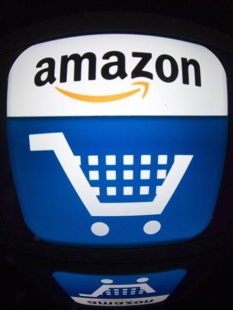 Amazon to launch 'Prime Day' sale next week, will bury Black Friday | Kickin' Kickers | Scoop.it