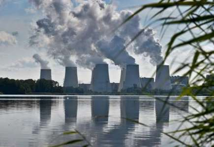 Nations narrow gap on make-or-break climate issue | Sustain Our Earth | Scoop.it
