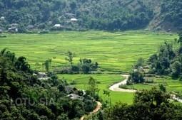 Mai Chau | Voyage au Vietnam | Scoop.it