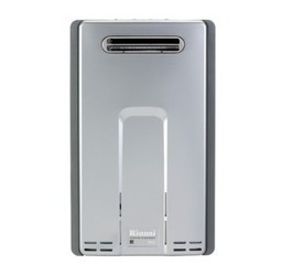 Rinnai RL94EP Review | Tankless Water Heater Reviews | Scoop.it