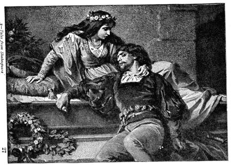 masuk-language-arts - Romeo and Juliet   Romeo and Juliet BSC   Scoop.it