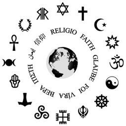 Keep Religion in Schools | Spirit Alive Network | Scoop.it