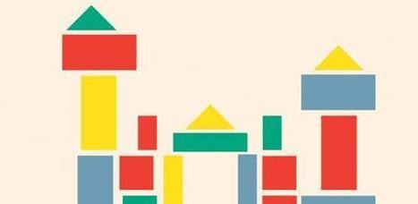 Play's the thing | Kindergarten | Scoop.it