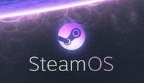 SteamOS : un système d'exploitation conçu pour les jeux et la TV - Valve - JeuxOnLine | Jeux | Scoop.it