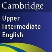 Browse Courses - Memrise | Uppdrag : Skolbibliotek | Scoop.it