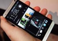 Android 4.3 Güncellemesi Geldi   teknolojitrendleri   Scoop.it