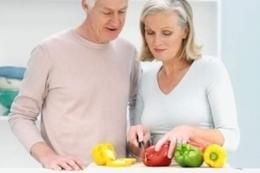 Los alimentos orgánicos mejoran notablemente las funciones cerebrales | Planeta Tierra | Scoop.it