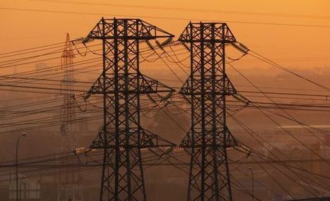 La Fiscalía investiga a Industria por perdonar 3.000 millones a eléctricas | estamosimplicados.com | Autoconsumo | Balance Neto | Ahorro y Eficiencia Energética | Scoop.it