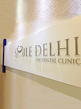Get Guidance from Best Dentist in Delhi - Smile Delhi The Dental Clinic | Dental Clinic In Delhi | Scoop.it