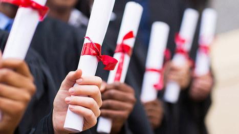 U-Multirank : le classement écoles qui ne donne pas de notes | Université Catholique de Lille | Scoop.it