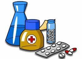 Goverdhan Medical & Provision Store | Vadodara Business Directory | Scoop.it