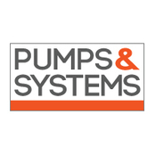 API 610 Type BB3 Multistage Pump - PumpWorks 610 | Centrifugal Pumps | LinkedIn | Scoop.it