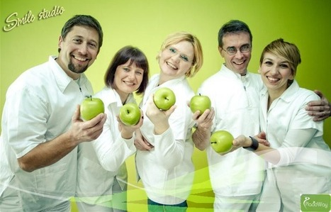 Who Are the Best Dentists in Croatia?   Medical Tourism   Scoop.it
