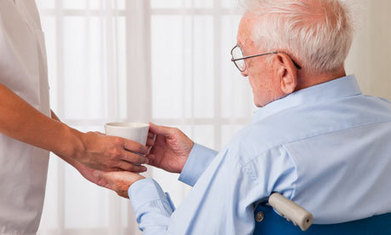Care provider Four Seasons is 'taking action to reduce staff churn' | Helping Hands Market Intelligence Report 27th February | Scoop.it