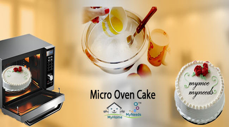 Cake Delivery in Chennai - Myhome-myneeds.com | MyHome-MyNeeds.com - Home Needs in India-Classified Ads free | Scoop.it