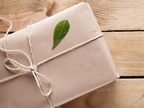 """How to deliver the """"whole sustainability package"""" in 4 steps 