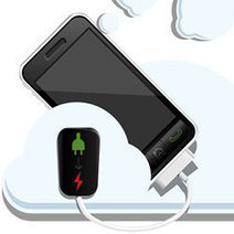 Top 10 Battery Tips for Your Smartphone or Tablet | Trending Tech | Scoop.it