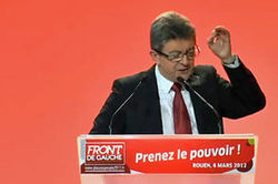 "La liste des ""déserteurs fiscaux"" de Jean-Luc Mélenchon 