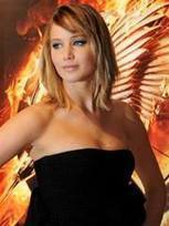 The Hunger Games: Catching Fire Full Movie Download Free HD | movie download free | Scoop.it