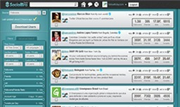 SocialBro - Explore your Twitter community | SocialNetworks | Scoop.it