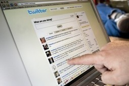 5 cose da fare sui social network prima di un colloquio di lavoro | Orientamento al Lavoro | Scoop.it