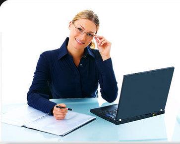 Bad Credit Loans- Unsecured Loans- No Credit Check Loan | No Credit Check Loan | Scoop.it