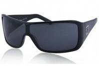 Wrap Around Sunglasses | Buy Sunglasses Online | Scoop.it