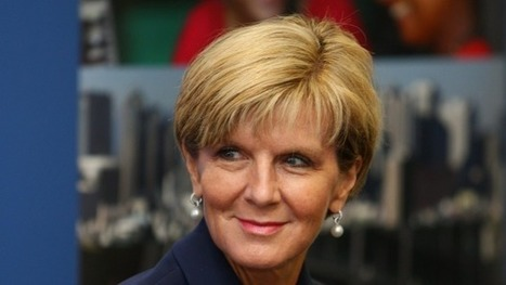 Opposing gay marriage will decide the Prime Ministership | Gay News | Scoop.it