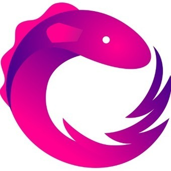 RxSwift - Reactive Programming in Swift | iOS & macOS development | Scoop.it