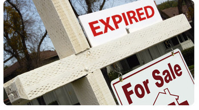 Top 3 Factors for Why Your Home is NOT Selling | Real Estate - Homes By Cindy | Scoop.it