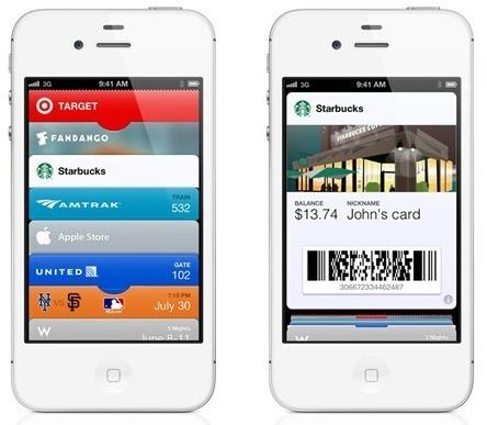 Apple iOS 6: Enhancements to Improve Native Apps for Pharma | Marketing connecté - Stratégies d'influence autour des médias sociaux | Scoop.it