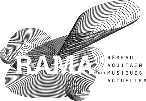AQUITAINE / Focus sur  Le Rama, pôle ressources régional des musiques actuelles | Culture & Communication | Scoop.it
