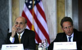 The Cost of the Debt Limit Crisis? At Least $1.3 Billion | Crap You Should Read | Scoop.it