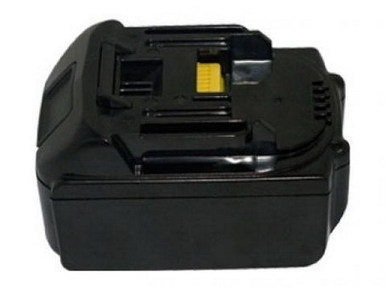 MAKITA BL1830 Drill Battery, Power Tool Battery for MAKITA BL1830 | Cordless Drill Battery, Power Tool Battery | Scoop.it