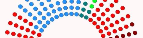 Espagne - Des parlementaires et la société civile pour le droit à un avortement légal, sûr et accessible | Echos syndicaux | Scoop.it