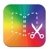 Book Creator Tour | Educational Technology | Scoop.it