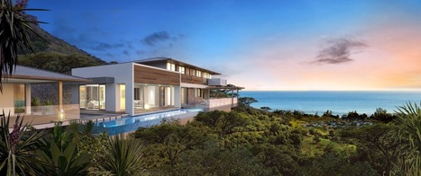 Real Estate News in Mauritius: Buy a real estate property in Mauritius: 5 key steps for a successful transaction!   Real Estate investment in Mauritius   Scoop.it