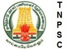 TNPSC VAO Exam Syllabus|Pattern 2014 PDF Download | latest job alerts | Scoop.it